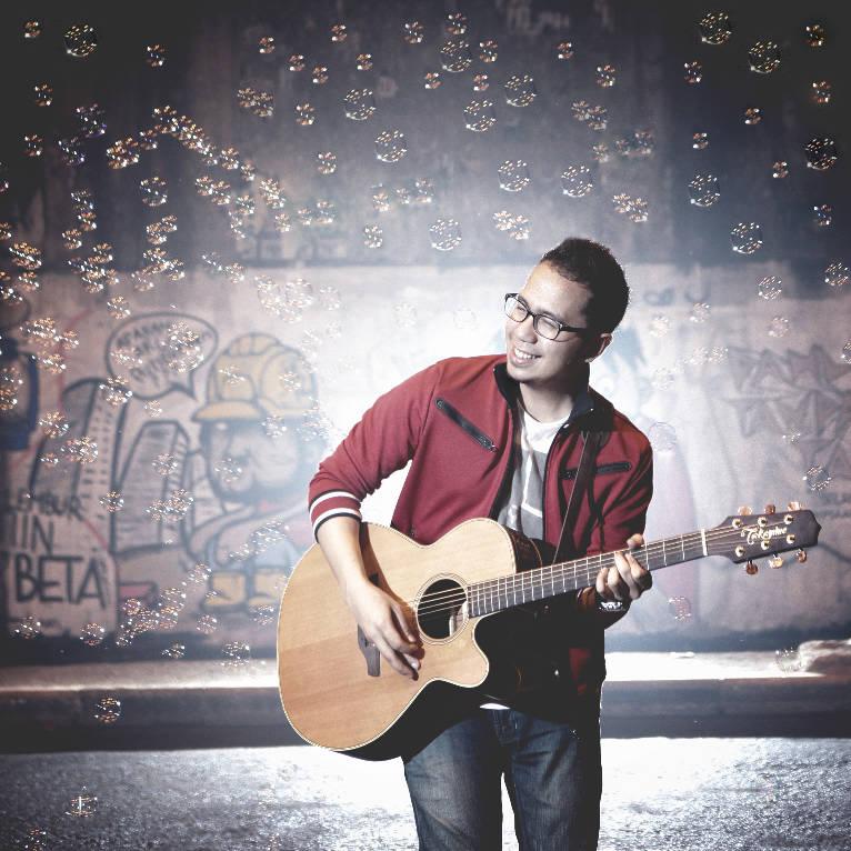 Download Lagu 4 20 Kita Pasti Tua: 8 Anak Musisi Paling Berbakat Versi Pembaca