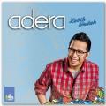 Cover Album LEBIH INDAH